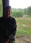patrick van veenendaal, 36  , Leusden