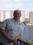 Steve, 54  , Sunny Isles Beach