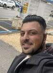 נתנאל, 27, Safed
