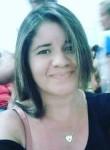 Adriana Ramos, 30  , Lagarto