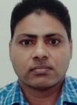 rashid, 35  , Jidd Hafs