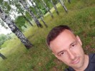 Sergey, 36 - Just Me Photography 14