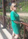 Людмила - Воронеж