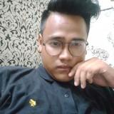 Tony, 25  , Kampong Baharu Balakong