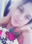 Nastya, 19, Samara