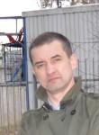 Aydar, 48, Kazan