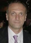 Turgay, 47  , Ankara