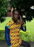 Roméo Achie, 29, Yamoussoukro