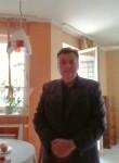 Сергей, 50  , Warsaw