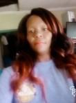 Lynn, 30  , Kisii