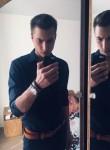 Denis, 21  , Kalach