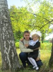 evgeniy kuznetsov, 33  , Alatyr