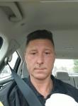 jerry marrk, 58  , Maryville