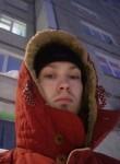 Ilya, 25  , Norilsk