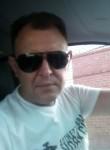 Aleksandr, 39  , Miass