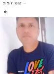 bhupesh panchal, 42  , Ahmedabad