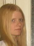 Irina, 31, Gomel