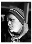 ramiro, 21  , Bensenville