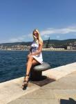 Oksana, 40  , Ternopil