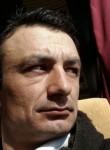 sabahattin, 37  , Kama