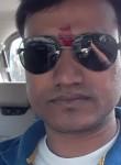Laljee, 32  , Jamshedpur