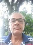 Davi, 56  , Pouso Alegre