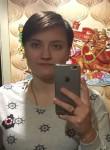 Sveta, 25, Kiev