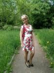 Ksyushka, 45, Saint Petersburg