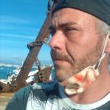 Mirko, 36  , Fiumicino-Isola Sacra