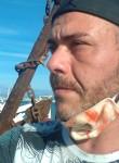 Mirko, 35  , Fiumicino-Isola Sacra