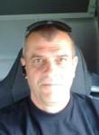 Sergey, 57  , Derhachi