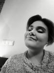 Rina, 22, Samara