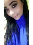 Merssy Santos, 22  , Concepcion de La Vega