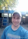 Vitaliy, 30  , Krasnoarmiysk