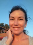 lara gyugo, 36  , Trianta