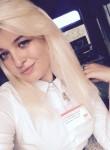 Yulya, 19  , Alatyr