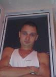 Viktor, 32  , Artemivsk (Donetsk)