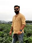 Re Vicky, 30, Ahmedabad