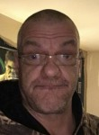James W. Scott, 52  , Red Deer
