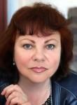 Tanya, 59  , Vitebsk