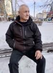 Aleksandr, 49  , Nizhyn