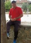 Gazi, 42  , Fethiye