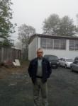 Aleks, 51  , Vladivostok