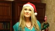 Irina, 46 - Just Me Photography 4