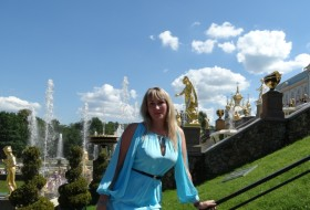 Irina, 46 - Miscellaneous