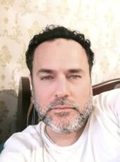 محمد, 40, Ukraine, Mykolayiv