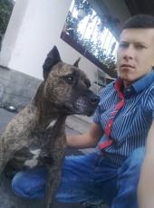 Voha, 25, Ukraine, Khmelnitskiy