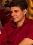 Алексей, 40 лет, Итатский