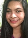 Ginelle, 18  , Manila