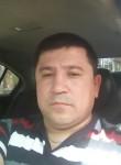 sanzhar, 36  , Ozinki